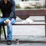 【20代後半のフリーター必見!】27,28,29歳フリーターでも1ヵ月で就職可能!厳しい就活を回避する方法!