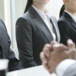 【例文あり】前職の在職期間が短い場合の退職理由の最適な伝え方とは。【20代の就活】